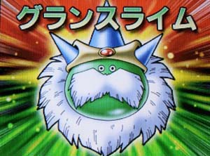 http://luckybay-diary.c.blog.so-net.ne.jp/_images/blog/_e87/luckybay-diary/RIMG0001_s.jpg